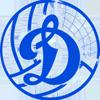 Dinamo-LO