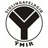 Ymir Kopavogur