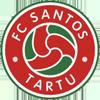 타르투 FC 산투스