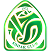 Sohar 俱乐部