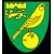 Norwich