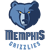 MEM Grizzlies