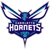 CHA Hornets
