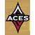 LV Aces