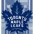 TOR Maple Leafs