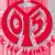 Mainz U19