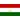 Tayikistan sub-23