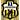 Once Deportivo de Ahuachapán