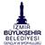 Izmir Büyüksehir