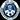 Police FC II