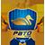 Pato Futsal