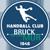 HC Bruck