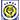 Tiradentes - PI Women