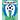 FK Buxoro