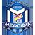 CS Medgidia - Dames