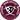 Union Bordeaux Begles