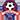 Robina City FC - Feminino
