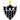 Atletico Mineiro - Femenino