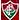 フルミネンセFC RJ
