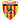 FC 알라니아 블라디카브카즈