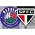 Sao Paulo FC/Barueri ženy