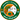 Al-Rawdhah Club