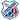 Bragantino PA U20