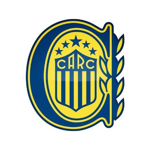 Rosario Central V San Martin De San Juan Argentinien Superliga Bsportsfan