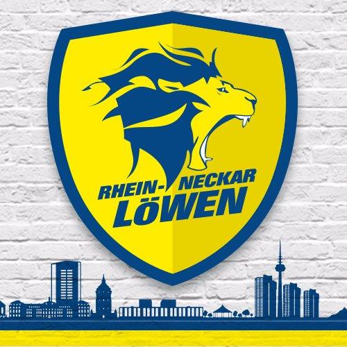 Rhein neckar l wen v rk zagreb champions league bsportsfan for Championship league table 99 00