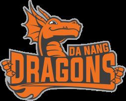 Danang Dragons
