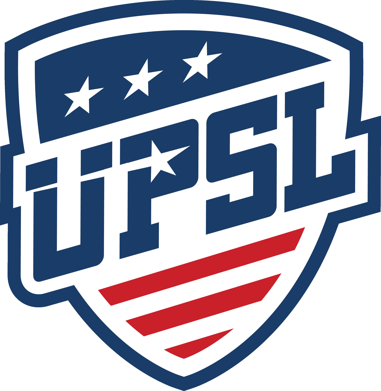 美国UPSL