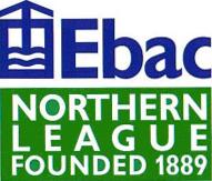 北部联盟甲级联赛
