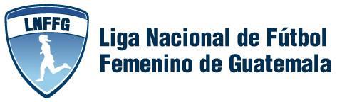 Guatemala Liga Nacional Women