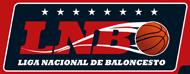 Dominikana - LNB