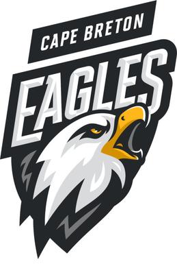 Cape Breton Screaming Eagles