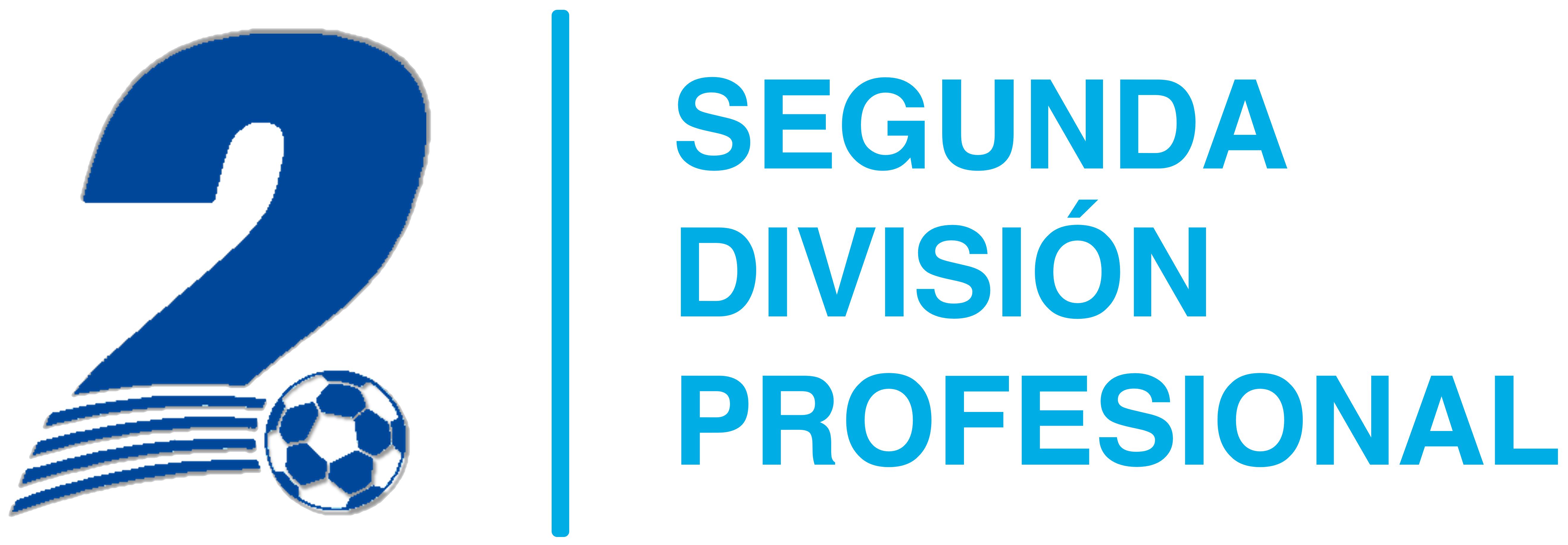 Uruguay - Segunda