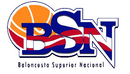 Porto Rico - BSN