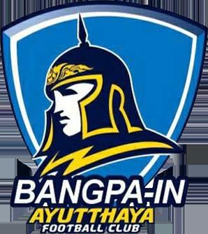 Ayutthaya FC