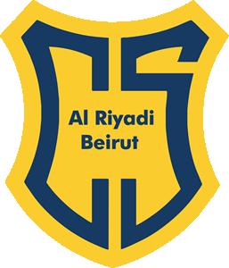 贝鲁特 Beirut