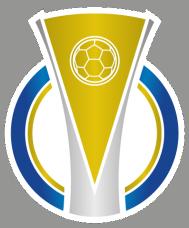 Бразилия - Серия C