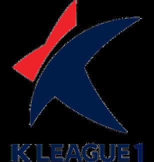 Südkorea - K-League 1