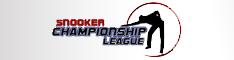 Championship League 2020