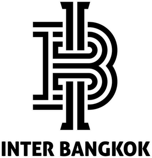 Inter Bangkok