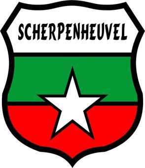 Шерпенхеувел