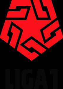 Peru - Primera Division