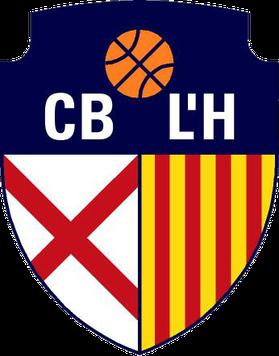 C.B. L'Hospitalet