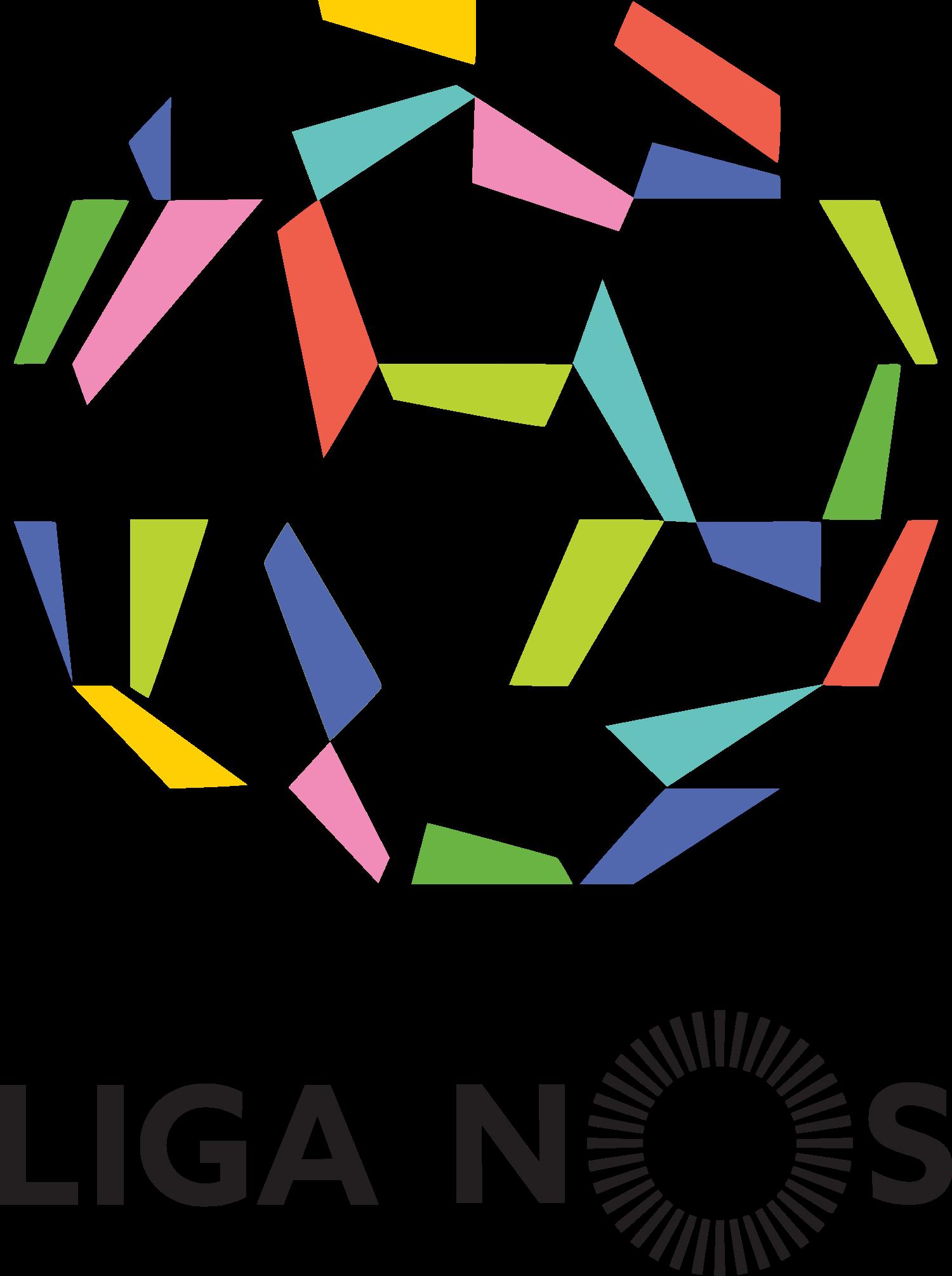 葡萄牙超级联赛