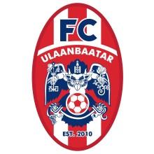 FC乌兰巴托