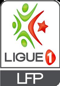 Алжир - Дивизия 1
