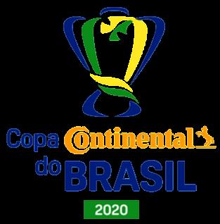 Coupe du Brésil
